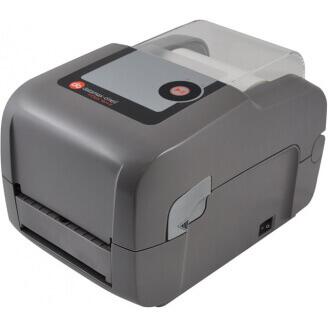 Datamax O'Neil E-Class Mark III 4305A imprimante pour étiquettes Thermique direct/Transfert thermique 300 x 300 DPI Avec fil