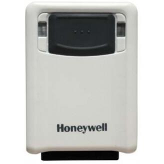 Lecteur code barre Honeywell Vuquest 3320g 3320G-4USB-0