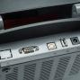 Imprimantes Codes Barres de la marque HONEYWELL modèle PC42TPE01318