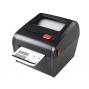 Honeywell PC42d imprimante pour étiquettes Thermique directe 203 x 203 DPI Avec fil