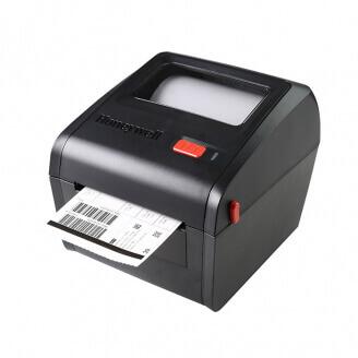 Imprimante d'étiquettes Honeywell PC42d PC42dHE030018
