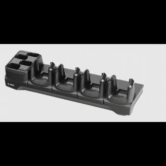 Zebra CRD-MC33-4SE4BC-01 chargeur de batterie Secteur