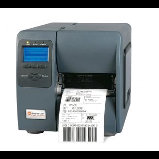 Datamax O'Neil M-Class Mark II M-4206 imprimante pour étiquettes Thermique directe 203 x 203 DPI Avec fil