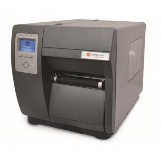 Datamax O'Neil I-4212e imprimante pour étiquettes Transfert thermique 203 x 203 DPI