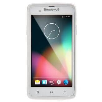 Pda codes barres Honeywell ScanPal EDA50hc Android Imager EDA50-011-C112R