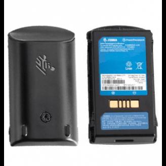 Zebra BTRY-MC33-52MA-01 pièce de rechange d'ordinateur portable Batterie/Pile