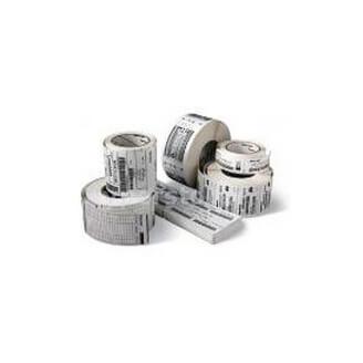 Boîte de 8 rouleaux d'étiquettes direct thermique 102mmx152mm Duratherm II Honeywell I23671