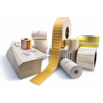 Honeywell I23623 étiquette à imprimer Imprimante d'étiquette adhésive