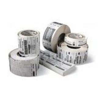 Boîte de 8 rouleaux d'étiquettes transfert thermique 102mmx152mm Duratran IIE Honeywell I20064