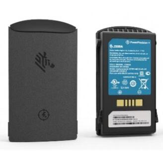Zebra BTRY-MC33-27MA-01 pièce de rechange d'ordinateur portable Batterie/Pile
