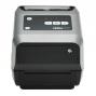 Zebra ZD620 Linerless imprimante pour étiquettes Transfert thermique Avec fil &sans fil