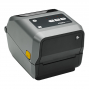 Zebra ZD620 imprimante pour étiquettes Thermique directe 300 x 300 DPI Avec fil &sans fil
