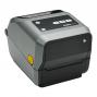 Zebra ZD620 imprimante pour étiquettes Transfert thermique 203 x 203 DPI Avec fil &sans fil