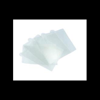 Honeywell CN80-SP-10PK protection d'écran Protection d'écran transparent Universel 10 pièce(s)