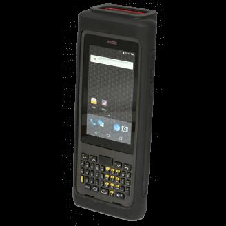 Honeywell CN80-RB-01 accessoire pour lecteur de code barres