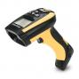 DATALOGIC PM9500-DDPM433RB