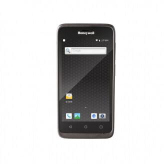 Pda codes barres Honeywell ScanPal EDA51 Android Imager EDA51-1-B623SOGOK