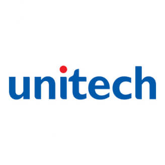 HT510AU, UHF RFID EU, Android