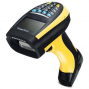 DATALOGIC PM9300-DKAR433RB