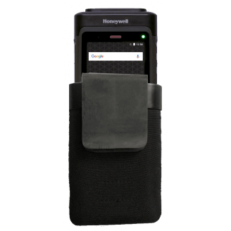 Honeywell CN80-HST-00 accessoire pour lecteur de code barres