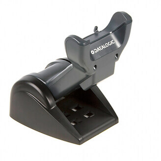 Datalogic Gryphon GM4400