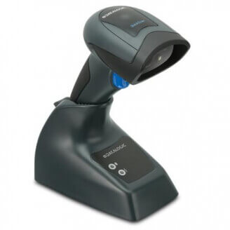 Lecteur code barre Datalogic QuickScan QM2430 QM2430-BK-433K1
