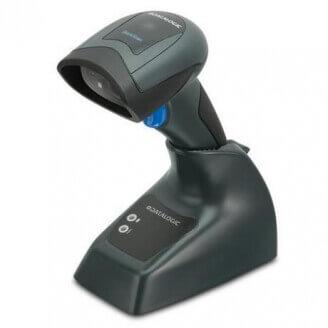 Lecteur code barre Datalogic QuickScan QM2131 QM2131-BK-433K1