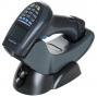 Datalogic PowerScan Retail PM9500 Lecteur de code barre portable 1D/2D Gris, Blanc