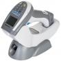 DATALOGIC PM9500-WH433-RTK10
