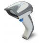 DATALOGIC GD4110-WH