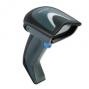 DATALOGIC GD4110-BKK10