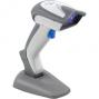 Datalogic Gryphon I GD4430 2D Blanc