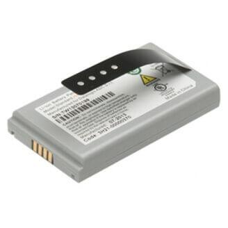 Datalogic 94ACC0083 pièce de rechange d'ordinateur portable Batterie/Pile