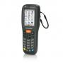 DATALOGIC 944250021