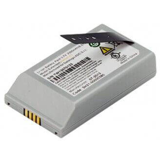 Datalogic 94ACC0084 pièce de rechange d'ordinateur portable Batterie/Pile