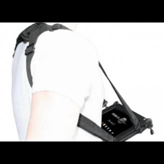 Mobilis 001024 accessoire de sacoche Epaulière