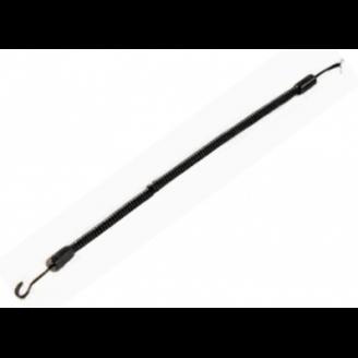 Mobilis 001032 Accessoire pour stylus Noir 10 pièce(s)