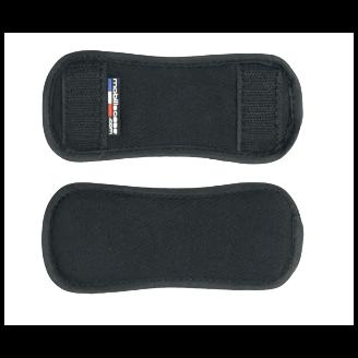 Mobilis 001042 accessoire de sacoche Epaulière