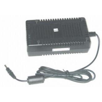 Zebra 105925G-002 adaptateur de puissance & onduleur Intérieur Noir