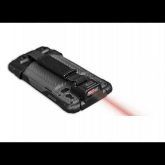 Zebra 200904 PDA, GPS, téléphone portable et accessoire Noir