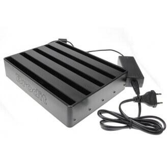 Brodit 215985 chargeur de téléphones portables Intérieur Noir