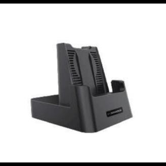 Datalogic 94A150095 PDA, GPS, téléphone portable et accessoire Noir