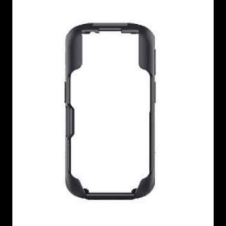 Datalogic 94ACC0193 PDA, GPS, téléphone portable et accessoire Noir
