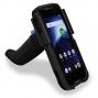 PDA et Tablettes Codes Barres DATALOGIC 944350008
