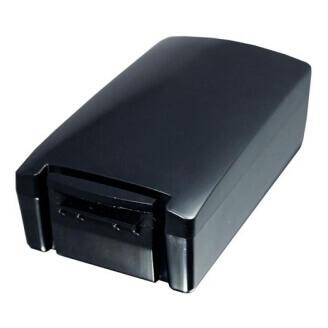 Datalogic 94ACC1386 pièce de rechange d'ordinateur portable Batterie/Pile