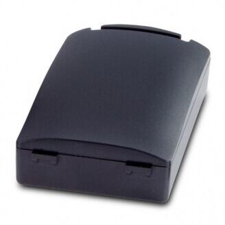 Datalogic 94ACC0048 accessoire pour lecteur de code barres
