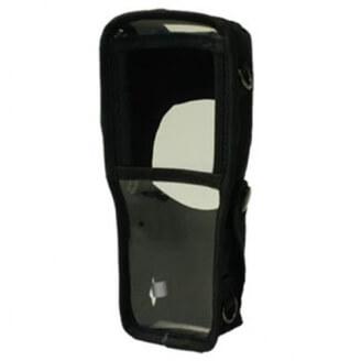 Datalogic 94ACC0051 pochette de protection de téléphone portable Ordinateur portable Housse Noir