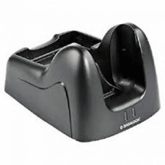 Datalogic 94A150062 chargeur de téléphones portables Intérieur Noir