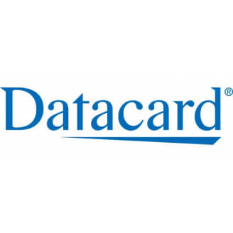 DataCard Profesional 10 to Enterprise 200 TruCredential Mise à niveau
