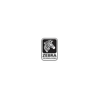 Zebra 800082-009 film issu d'un procédé de lamination